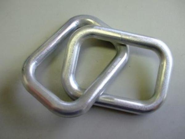 アルミ、削りだし加工サンプル(A5052)のサムネイル