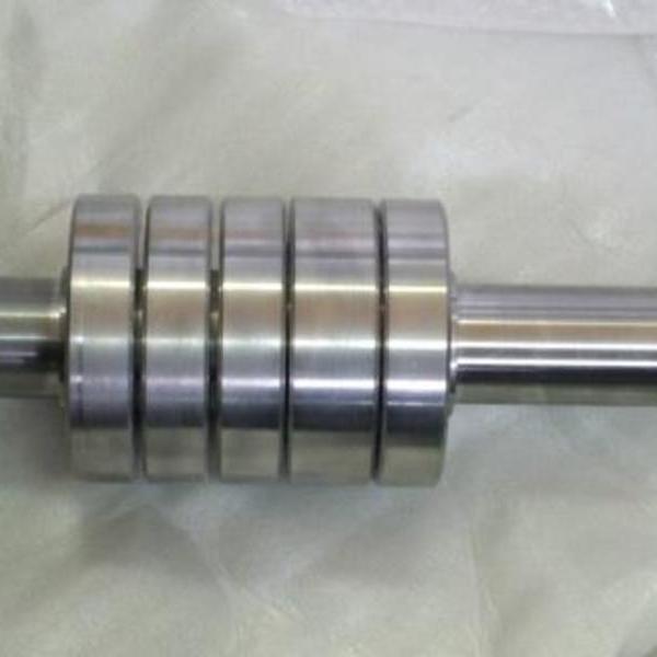 NC旋盤加工製品サンプル(材質45C) φ130、1.6mm幅溝、深さ20mm